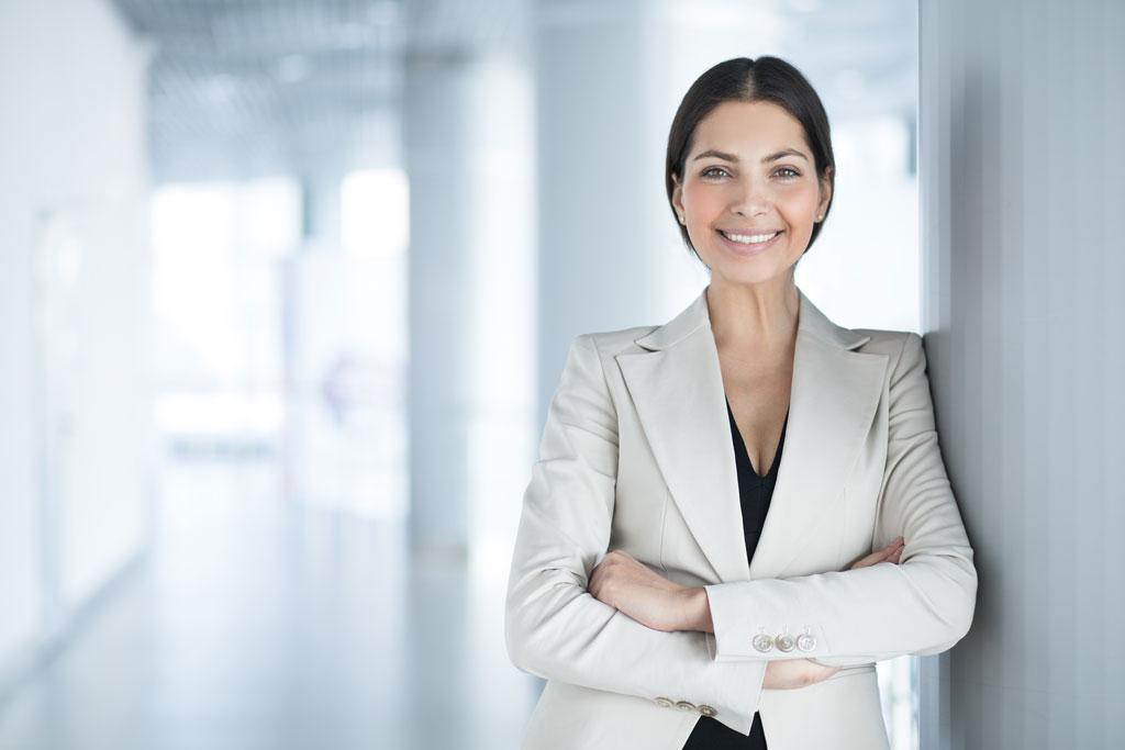 CEO - E-Marketing Clusters
