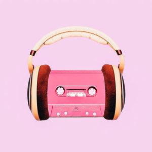 Music Macaron