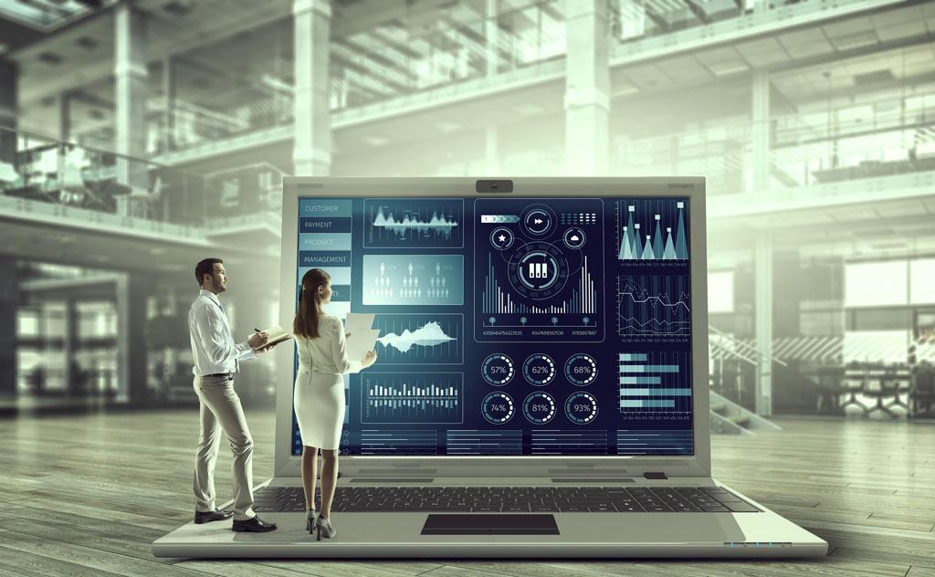 Ο στόχος - Inbound Sales - E-Marketing Clusters