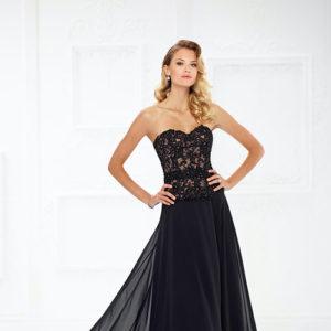 Venetti Couture