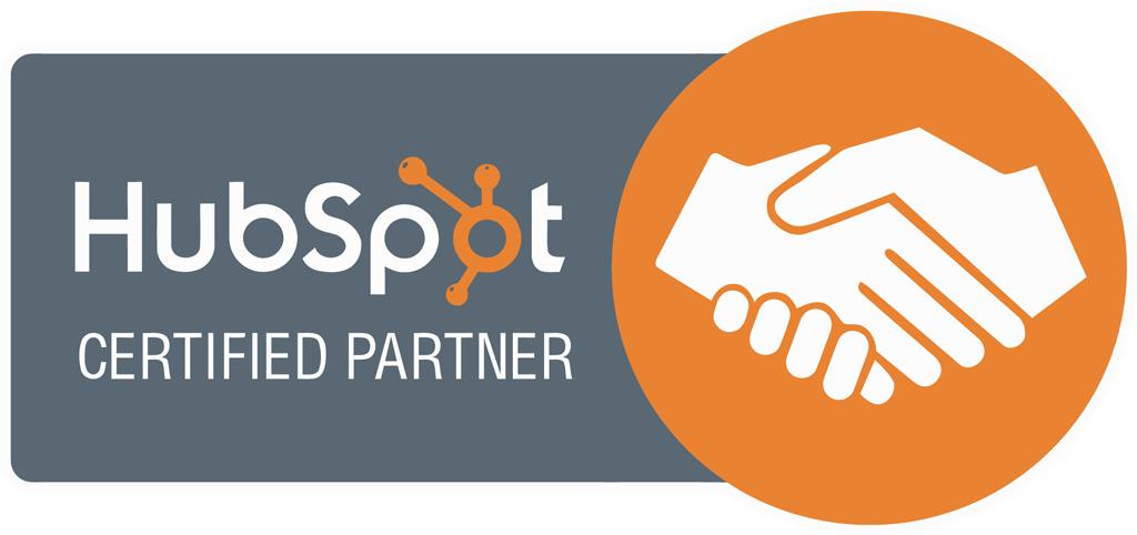 HubSpot Partner - E-Marketing Clusters