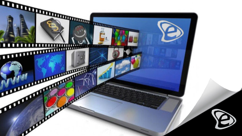 Video in Content Marketing - E-Marketing Clusters