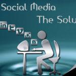 Social Media ... μπορώ και μόνος; - E-Marketing Clusters