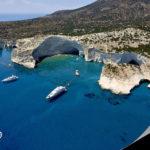 Trip in view : το πρώτο Visual Travel Website είναι ελληνικό ! - E-Marketing Clusters