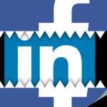 Τι νέο έρχεται στο Facebook - E-Marketing Clusters