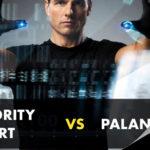 Η Palantir και το λογισμικό πρόβλεψης εγκλημάτων - E-Marekting Clusters