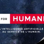 Artificial intelligence - E-Marketing Clusters