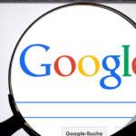 Η νέα πολιτική απορρήτου της Google - E-Marketing Clusters