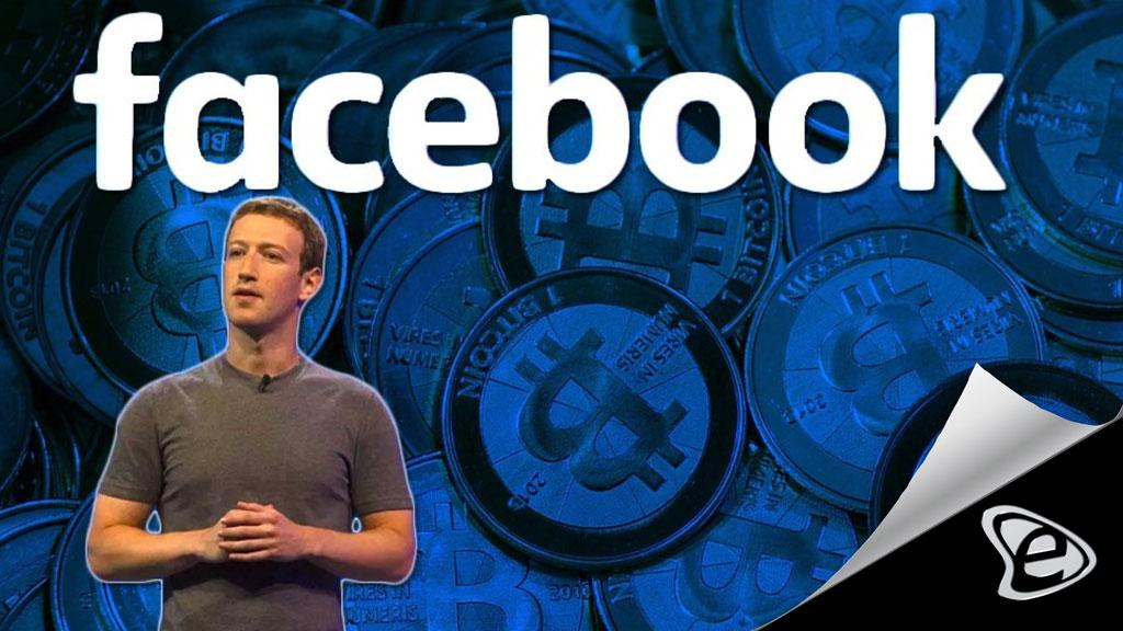 Το Facebook θα μπορούσε να κυκλοφορήσει τη δική του κρυπτογράφηση! - E-Marketing Clusters