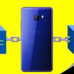 Η HTC θα κυκλοφορήσει ένα blockchain smartphone.! - E-Marketing Clusters