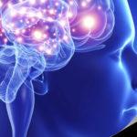 Πώς η τεχνητή νοημοσύνη βοηθά στην καταπολέμηση της νόσου του Πάρκινσον! - E-Marketing Clusters
