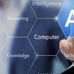 Η Samsung θα ανοίξει ένα κέντρο έρευνας τεχνητής νοημοσύνης στο Παρίσι! - E-Marketing Clusters