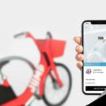 Η Uber μπαίνει στο παιχνίδι του bike-sharing ! - E-Marketing Clusters