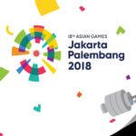 Τα e-sports στους Ασιατικούς Αγώνες, μια αθλητική και οικονομική επανάσταση! - E-Marketing Clusters