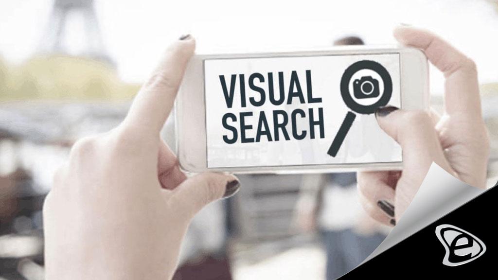 Διάσημα brands μόδας εισάγουν την οπτική αναζήτηση στις ιστοσελίδες τους! - E-Marketing Clusters