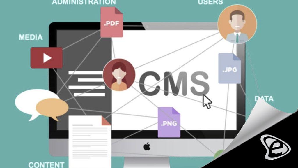 """8 Λόγοι για τους οποίους χρειάζεστε μια """"δυνατή"""" ιστοσελίδα - E-marketing Clusters"""