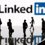 20 πράγματα που δεν ξέρατε για το LinkedIn - E-marketing Clusters