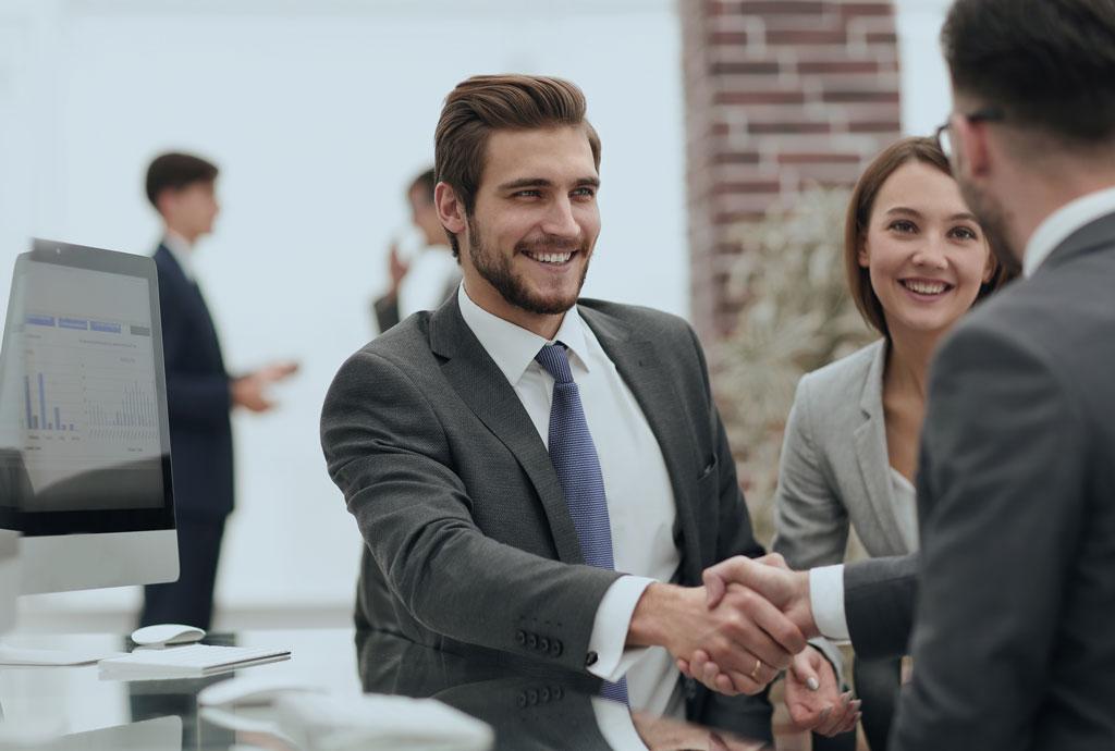 5 άμεσες λύσεις σε 5 pain points του τμήματος Πωλήσεων - Inbound Sales - E-Marketing Clusters