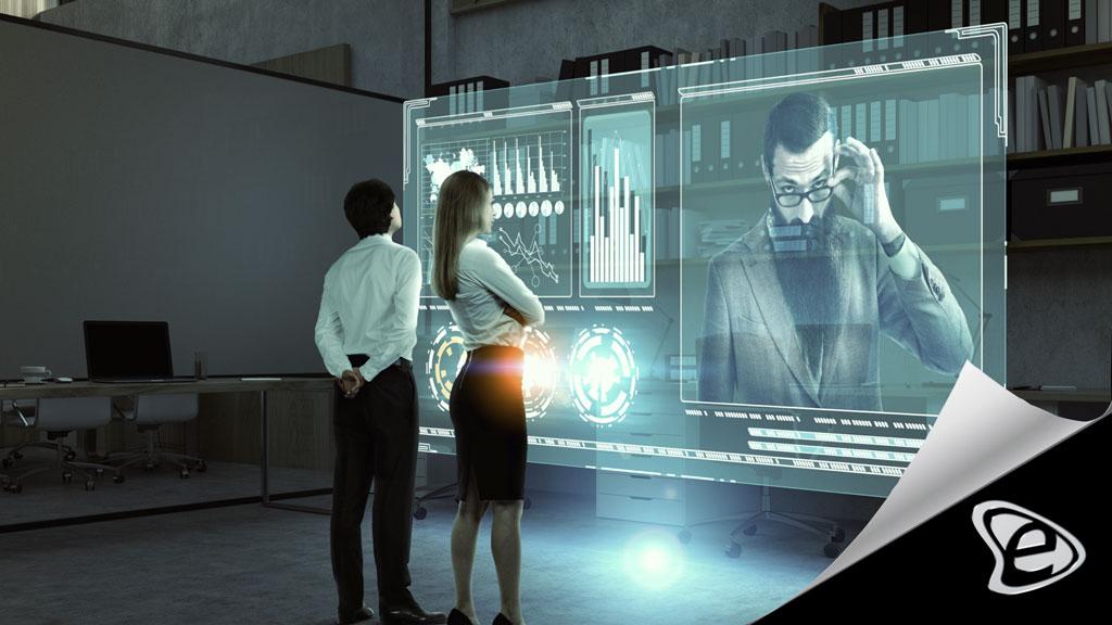 Τεχνικές Αύξησης εν Δυνάμει Πελατών για το 2020 - E-Marketing Clusters