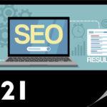 5 Μύθοι για το SEO το 2020 - E-Marketing Clusters
