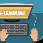 E-Learning: Eπανάσταση στην εταιρική εκπαίδευση