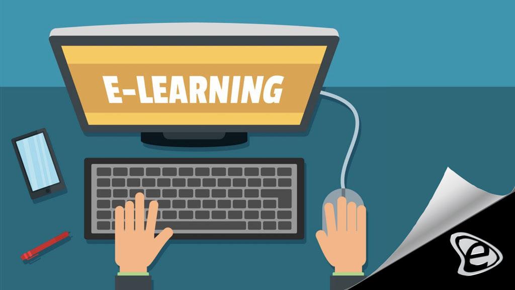 Ηλεκτρονική Πλατφόρμα Εκμάθησης (E-Learning Platform) - E-Marketing Clusters