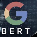 Τι είναι η νέα ενημέρωση Google BERT ? - E-Marketing Clusters
