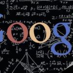 Ο αλγόριθμος της Google και η ιστορία του - E-Marketing Clusters