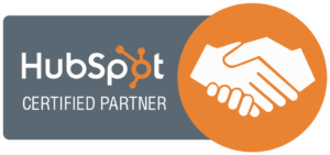 HubSpot Partner - E-Marketing Clusters