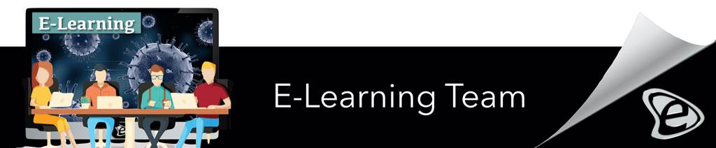Κορονοϊός: Νέο όπλο στην καταπολέμηση του ιού το E-Learning - E-Marketing Clusters