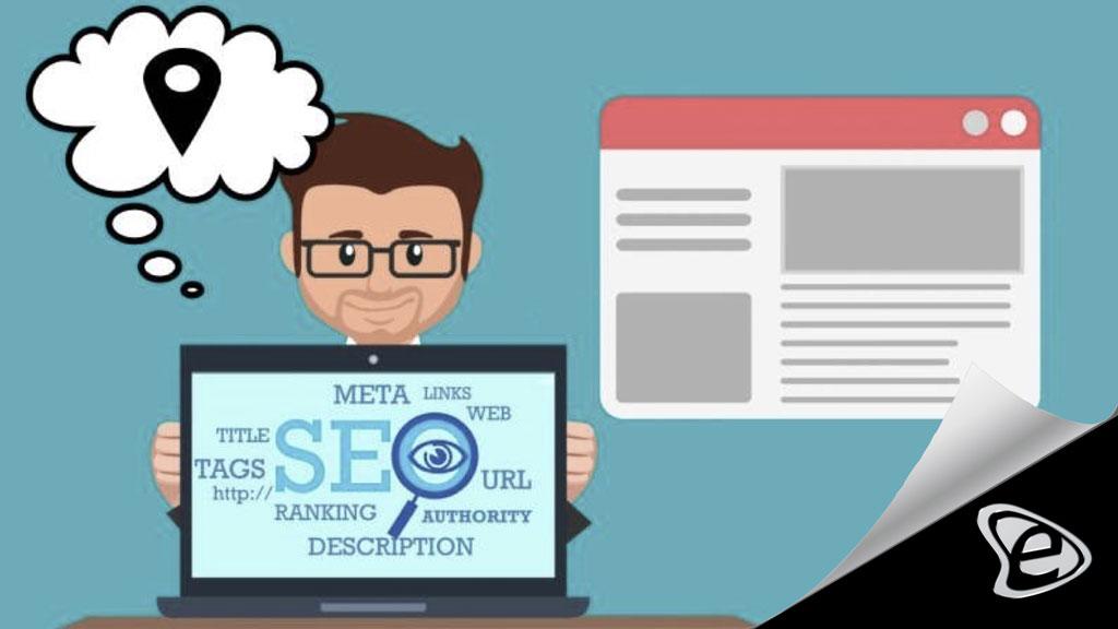 Ποια είναι τα 100 καλύτερα εργαλεία SEO ? - E-Marketing Clusters
