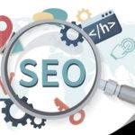 Τι είναι SEO και τι μπορεί να κάνει; - E-Marketing Clusters