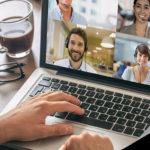 4 Πράγματα που πρέπει να λάβετε υπόψη όταν διαχειρίζεστε μια εικονική ομάδα