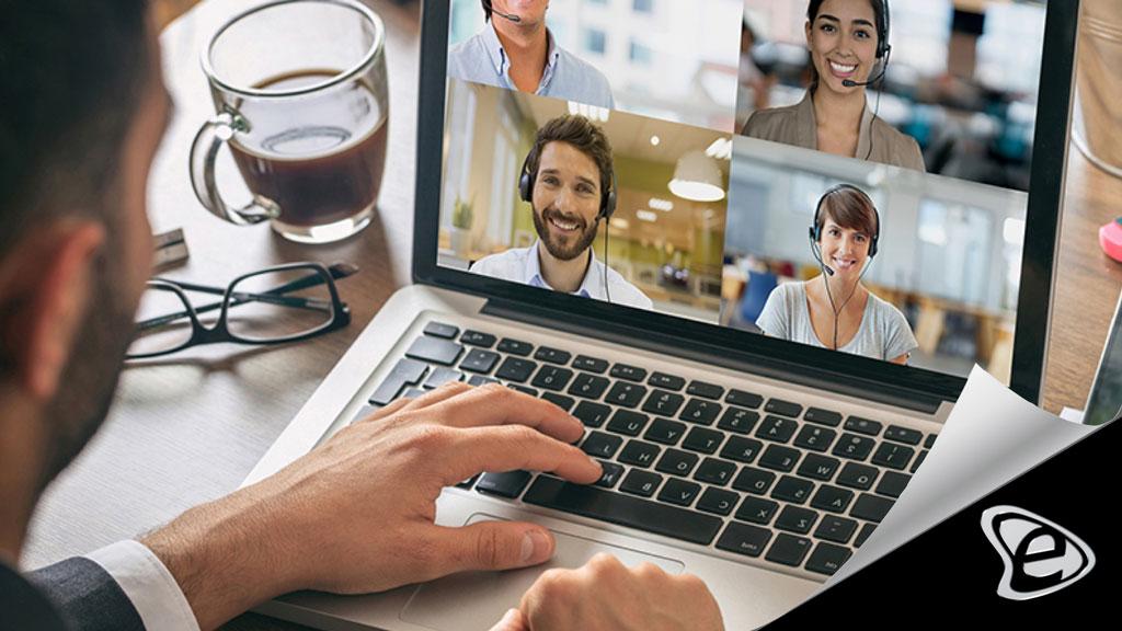 4 Πράγματα που πρέπει να λάβετε υπόψη όταν διαχειρίζεστε μια εικονική ομάδα - E-Marketing Clusters