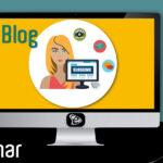 Free Webinar: Δημιουργία Άρθρου για Blog στο Wordpress