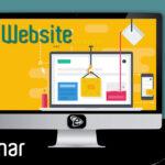Free Webinar: Website/E-shop: Ποιος ο ρόλος του και τι να προσέξω